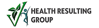 Logo Health Resulting Group GmbH